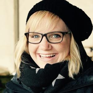 Sarah Turner