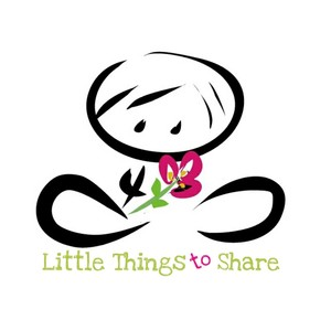 Little Things to Share
