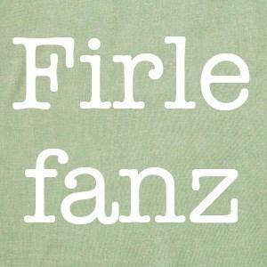 Firlefanz