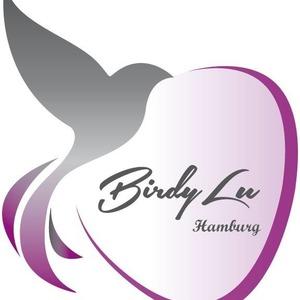 BirdyLu