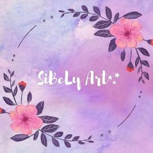SiBeLy Art