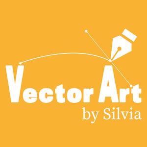 VectorArt by Silvia