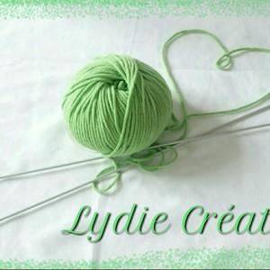 Lydie Créativ'