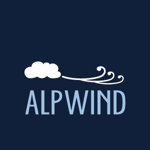 ALPWIND
