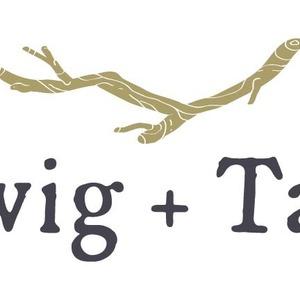 Twig + Tale