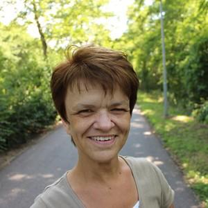 CREATIVISSIMO - Petra Giraud