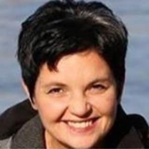 Elisabeth Stöger