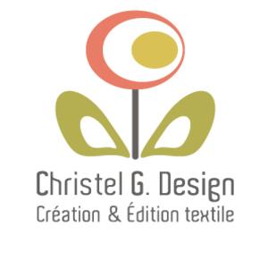 Christel G Design