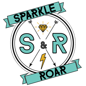 Sparkle and Roar