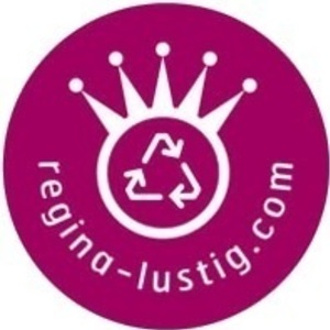 Regina-Lustig