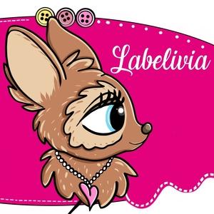 Labelivia