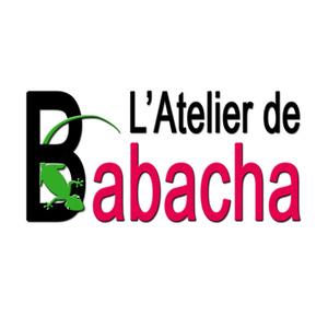 L'Atelier de Babacha