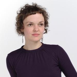 Luisa Wagemann