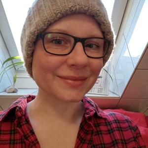 Bianca Heidgen