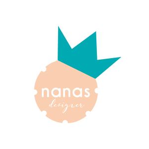 Nanas designer