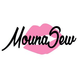 MounaSew