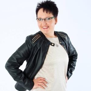 Hannelore Schwarzer