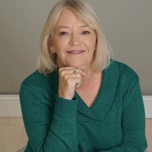Lisa Ferrel