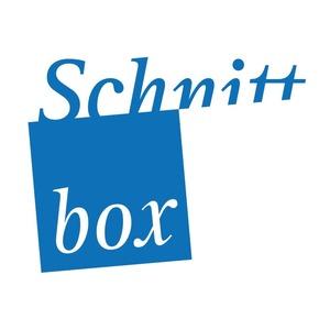 Schnittbox