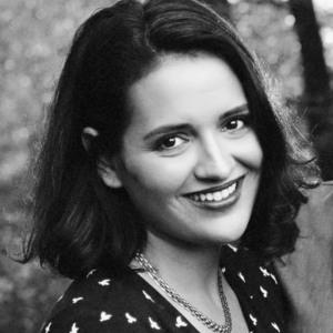 Melanie Lalonde
