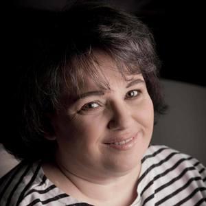 Nathalie Guigon
