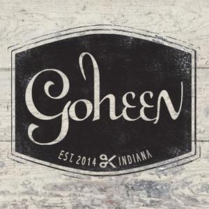 Goheen