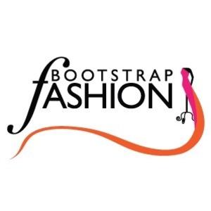 BootstrapFashion