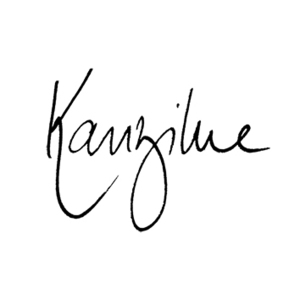 Kanzilue