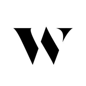 Wearologie