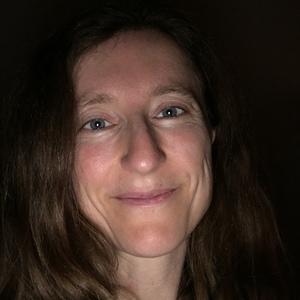 Roswita Franz