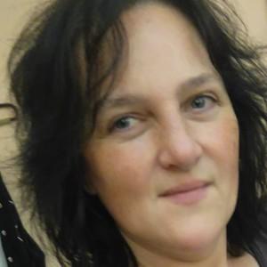 Mathilde Krämer