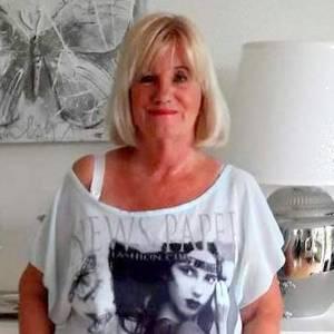 Karin Xhayet-Wiedenhöfer