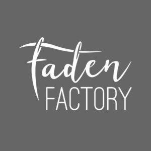 Fadenfactory