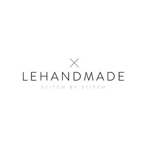 Lehandmade