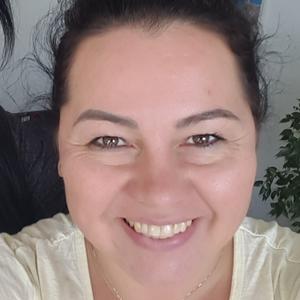 Anja Haberstroh