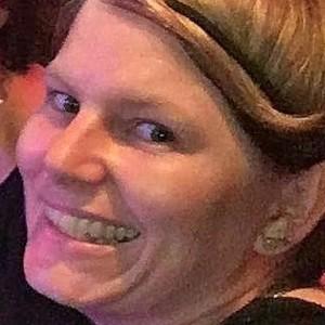 Ellen Mainbauer