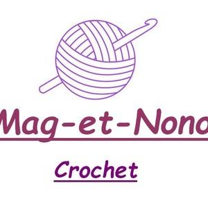 Mag et Nono