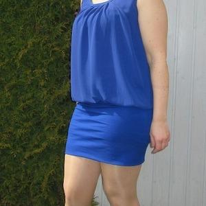 Nicole Langheinrich