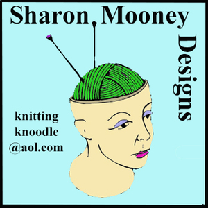Sharon Mooney