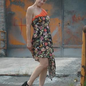 Kathrin Magno
