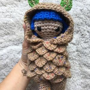 Amy Design Crochet