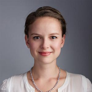 Léonie Daignault-Leclerc