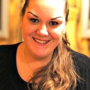 Stephanie Mustafa-Hofmann