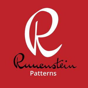 Runenstein Patterns
