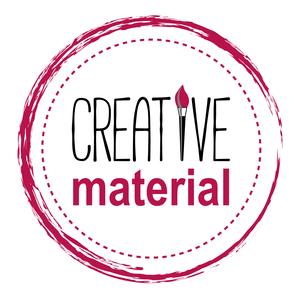 Creative-Material