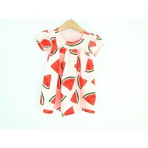 Makerist - Cutee Sommerkleid - Nähprojekte - 2
