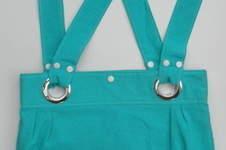 Makerist - Großraumtasche - 1