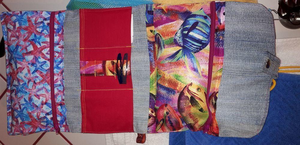 Makerist - Ode an meine Lieblingsjeans -- *Hanging3*für mich :-) - Nähprojekte - 2