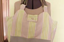 Makerist - sac des futures vacances,  - 1
