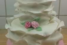 Makerist - Torte für Anna - 1